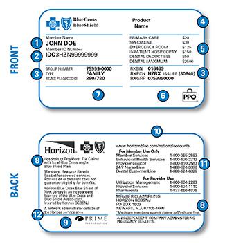 2013_Generic_NA_ID_Card_325x353